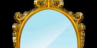 Mirror Bonus