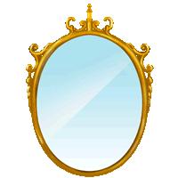 File:Bonus-miroir-1-.png
