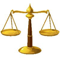 Balance-themis