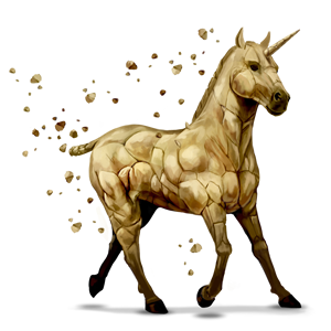 File:5th Element Unicorn - Ground.png