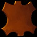 Ressource-cuir v1828806360