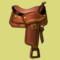 File:Centaur's Saddle.png