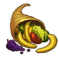 File:Horn of Plenty.png