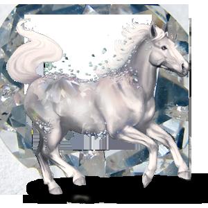 Datei:Diamant pferd.png