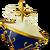 Zaubertrankaktion 2016 Sternenstaub