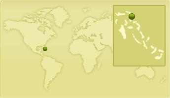 Datei:Karte Abaco Wildpferd.png