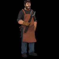 Handwerker.png