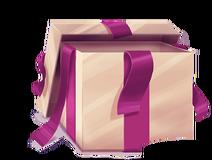 Cadeau ouvert-1-