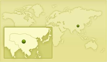 Datei:Karte Nangchen.png