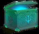 Poseidon-Paket