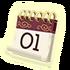 Adventskalender Icon.png
