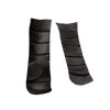 Bandagen 2 Schwarz