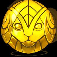 Goldenes Vlies
