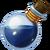 Zaubertrankaktion 2016 Blauer Zaubertrank