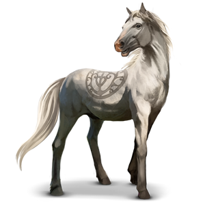 Datei:Camargue.png