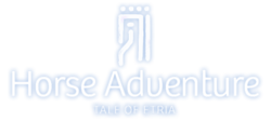 Horse Adventure Logo.png