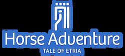 Horse Adventure Logo