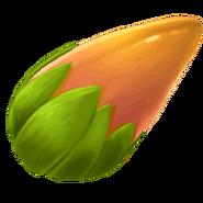 Das magische Gewächshaus Howrse Goldener Samen 1