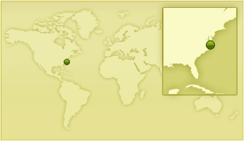 Datei:Karte Banker Horse.png