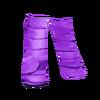 Bandagen 2 Violett