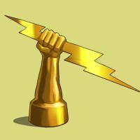 Datei:Zeus Blitz.png