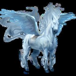 5. Element, Pegasus, Luft.png