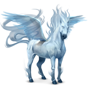 Datei:5. Element, Pegasus, Luft.png