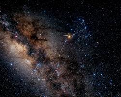 Skorpion Sternenbild.jpg