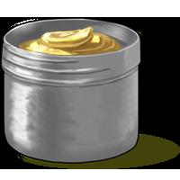Datei:Pot-graisse.png