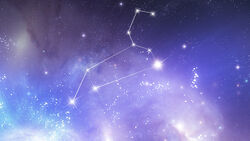 Sternbild Löwe.jpg
