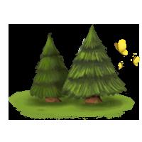 Wald Standort Reitzentrum.png