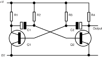Mosfet Switch Schematic likewise Zener Diode Charging Circuit besides Lc Oscillator Basics additionally Zener Diode Tester also Lc Oscillator Basics. on inductor oscillator circuit