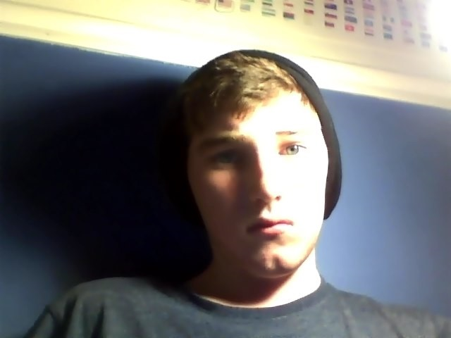 File:HowToBasic's Face.jpg