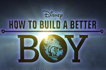 File:Betterboy-beaser-061414.jpg