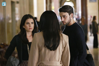 How to Get Away with Murder 1x10