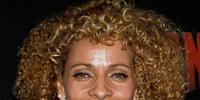 Michelle Hurd
