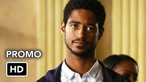 """How to Get Away with Murder 3x04 Promo """"Don't Tell Annalise"""" (HD)"""