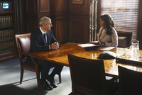 How to Get Away with Murder 1x07