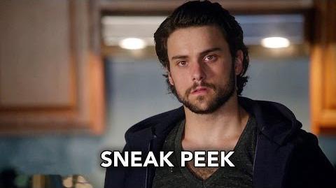 """How to Get Away with Murder 3x10 Sneak Peek 2 """"We're Bad People"""" Season 3 Episode 10 Sneak Peek 2"""