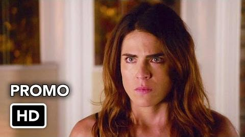 """How to Get Away with Murder 3x08 Promo """"No More Blood"""" (HD) Season 3 Episode 8 Promo"""