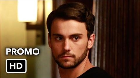 """How to Get Away with Murder 1x04 Promo """"Let's Get to Scooping"""" (HD)"""