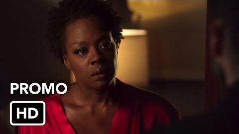 """How to Get Away with Murder 2x08 Promo """"Hi, I'm Philip"""" (HD)"""