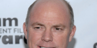 Michael Gaston