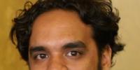 Sharat Raju