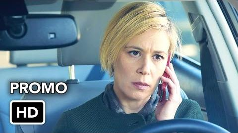"""How to Get Away with Murder 3x11 Promo """"Not Everything's About Annalise"""" Season 3 Episode 11 Promo"""