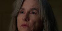 Irene Crowley