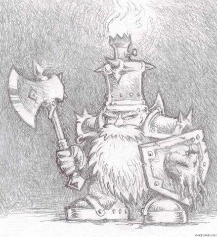 File:Bad-ass-dwarf-150.jpg