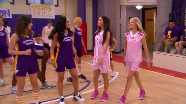 how to rock a basketball team how to rock wiki fandom