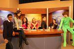 A Newscast 1