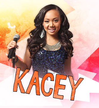 File:Character large kacey.jpg